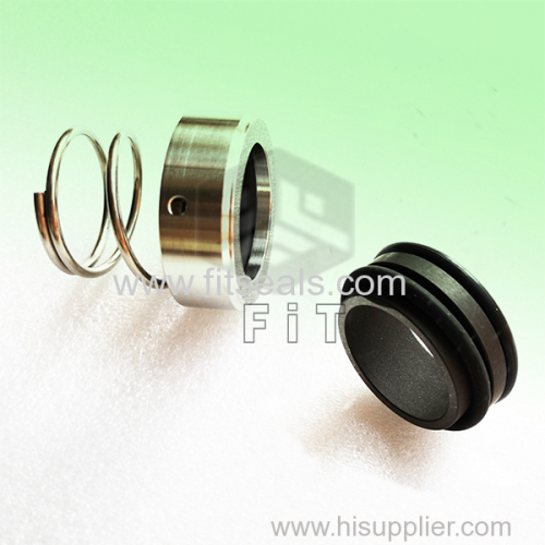 HILGE PUMP MECHANICAL SEALS.Hilge replacement Pump Seals