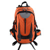 35L hiking backpack camping backpack mountaineering bag cycling travel daypack