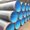 High Quality API 5L Carbon Anti-corrosion 3PE Coating Pipe