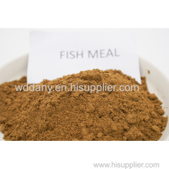 fish meal high protein animal feed
