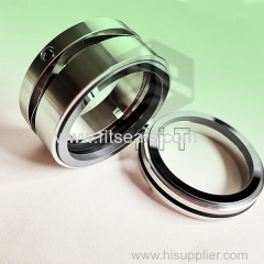 AES W09 MECHANICAL SEALS. Roplan 852/821/822.