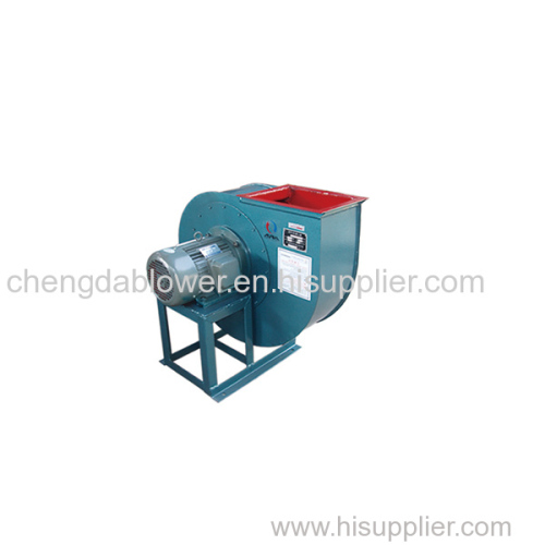 Centrifugal Blower Fan Industrial Ventilator Factory Air Blower