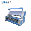 Kint Fabric Inspection and Rolling and Relaxing Machine