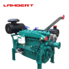 China factory 20kw to 400kw diesel generator engine customizable engine with good price