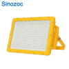 LED explosion proof flood light 30W