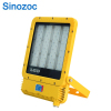 LED explosion proof industry flood light