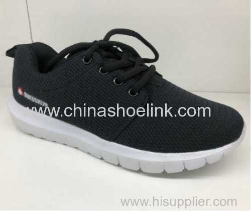 Shoes Stock of Women's Sneakers