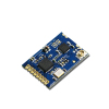 2.4G High Power RF Transceiver Module with nRF24L01P Chip and PA