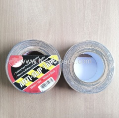 50mm Wx10m L Anti-Slip Tape Yellew&Black. Non-Slip Tape.
