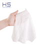 Compressed Towel Hair Towel Salon Towel