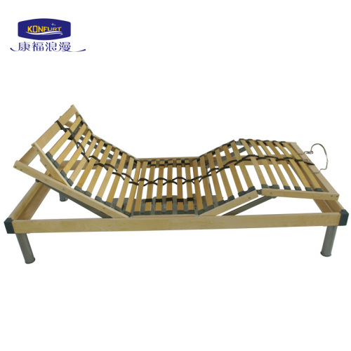 European style Adjustable Beds