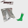 AnsenCast Strong and Durable Fibercast Bandages Long Leg Orthopedic Fiberglass Casting Tape