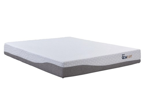 2020 popular memory foam mattress Tariff Free Factory Loading Directly Home furniture general use whole