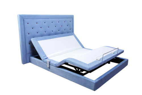 2020 New Style Contour AV Electric Bed Adjustable Bed