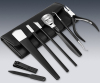 High quality pedicure suits pedicure accessories foot care tools pedicure knifes personal care tools