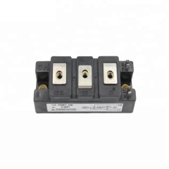 Mitsubishi Elevator Spare Parts CM50DY-24H IGBT Power Module