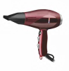 Professional quality hair dryer Salon hair dryer household hair dryer beauty accessories beauty supplies 5893