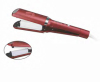 Professional quality hair straightener hair curler Salon supplies Ceramic coating beauty tools salon supplies 541