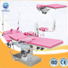 Multi-Purpose Parturition Bed Obstetrics and Gynecology Hydraulic System Obstetric Table Me06B