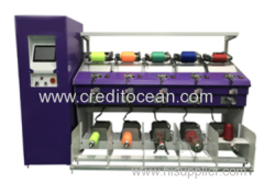 Credit Ocean CO-60A Precise Winding Machine
