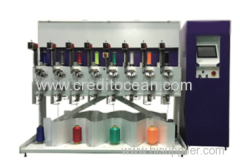 Credit Ocean CO-55 Precision Bobbin Winder