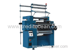 Credit Ocean COG-612/B3 Crochet Machine