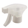 28/410 28/400 white pp trigger sprayer pump dispenser