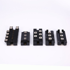 SanRex Elevator Spare Parts DF150AA160 Imported Three-phase Rectifier Module