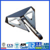 Flipper Delta anchor With Lower Price