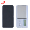908 mini pocket scale jewelry weighing scale digital electronic scale factory supply