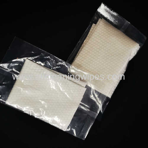OEM Makeup Remover Cotton Wipes DRY