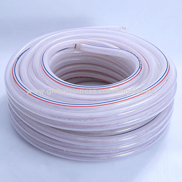 Garden Hose Pipe for sale