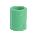 PPR Pipe Fittings at Best Price in India