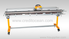 Credit Ocean BQ188 Automatic Warp Knotting Machine