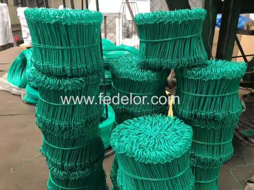 wire steel wire steel material wire