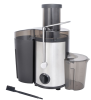 OEM stainless steel filter wholesale orange blender professional electric juice maker juicer extractor