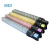 ASTA High Quality Copier Compatible Toner For Ricoh MPC4503 MPC4504 MPC5503 MPC5504 MPC6003 MPC6004 MPC6502 MPC8002