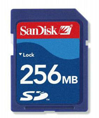 SD Cards,SD memory card,mini SD cards,SD cards recorder,cameras cards