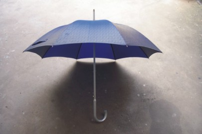 aluminum sgaft umbrella