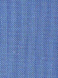LINEN/VISCOSE BLENDED FABRIC
