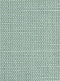 LINEN/VISCOSE INTERWOVEN FABRIC