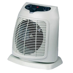 Fan Heater (FH-A18)