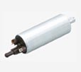 Electric Fuel Pump,Electric Fuel Pump manufacturer, China Electric Fuel Pump, Electric Fuel Pump