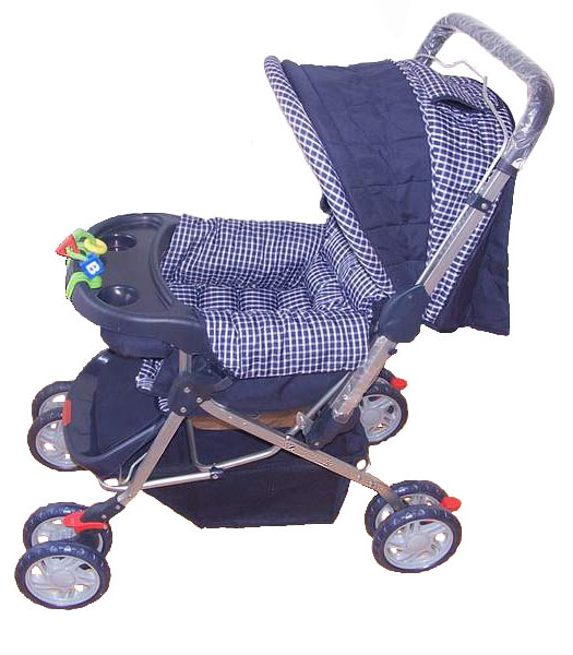 toys--baby stroller&baby buggy&baby jogger