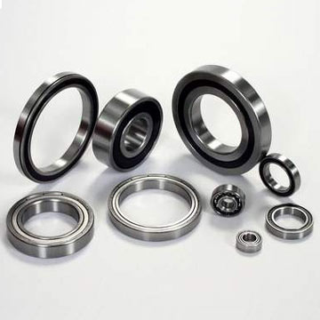 6800, 6900 Series  Ball Bearing