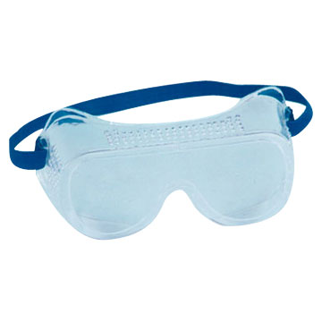 Dust Goggle