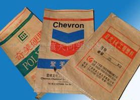 PP HDPE LDPE woven cement, rice, sugar, shopping bag plant