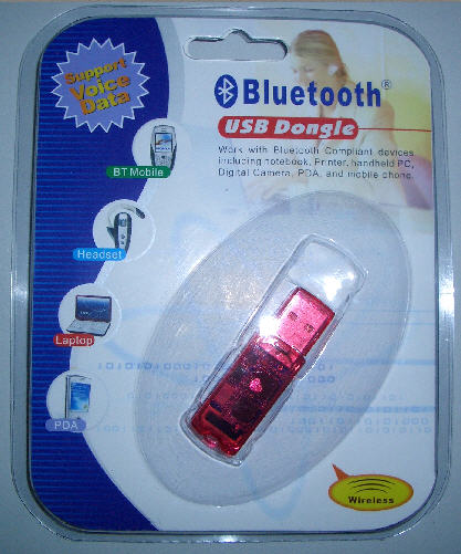 sell bluetooth dongle -lowest price