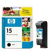 HP 51645D ink cartridges