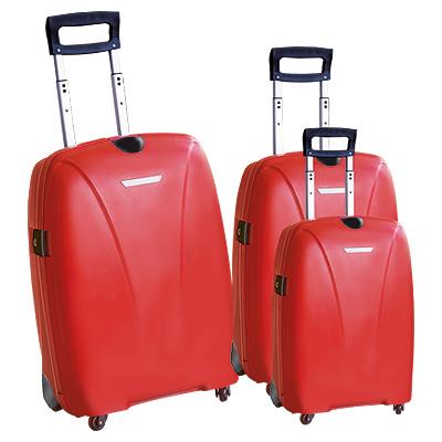 Trolley Case (VL18 VL22 VL26 )